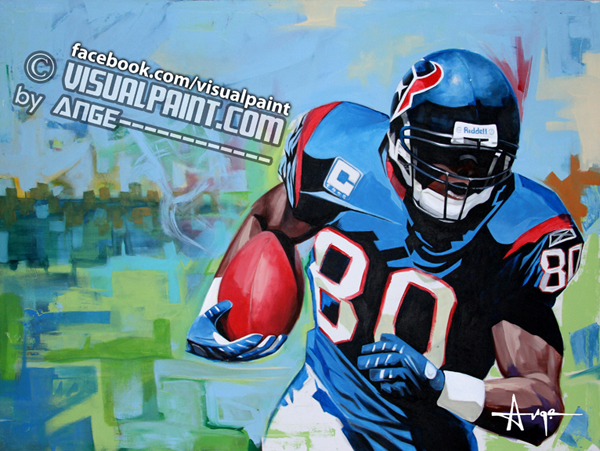 ange-hillz-andre-johnson