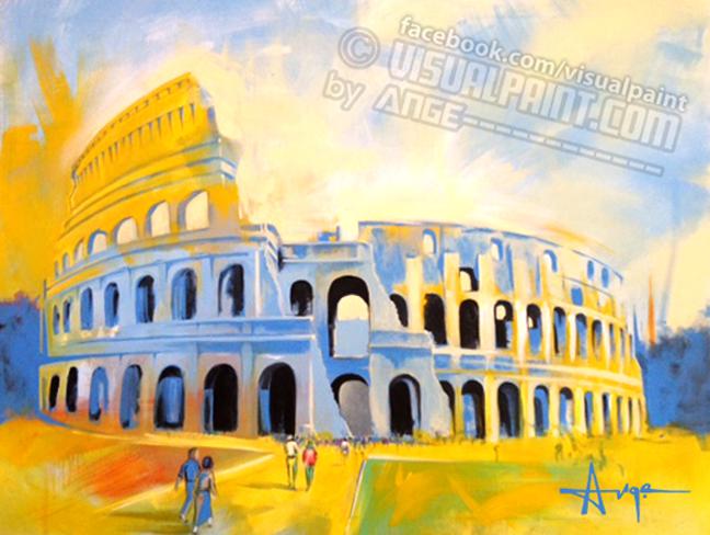 ange-hillz-rome
