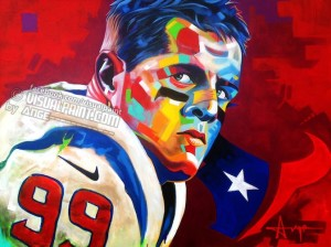 jj-watt-by-ange